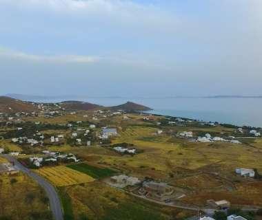 Άγιος Φωκάς